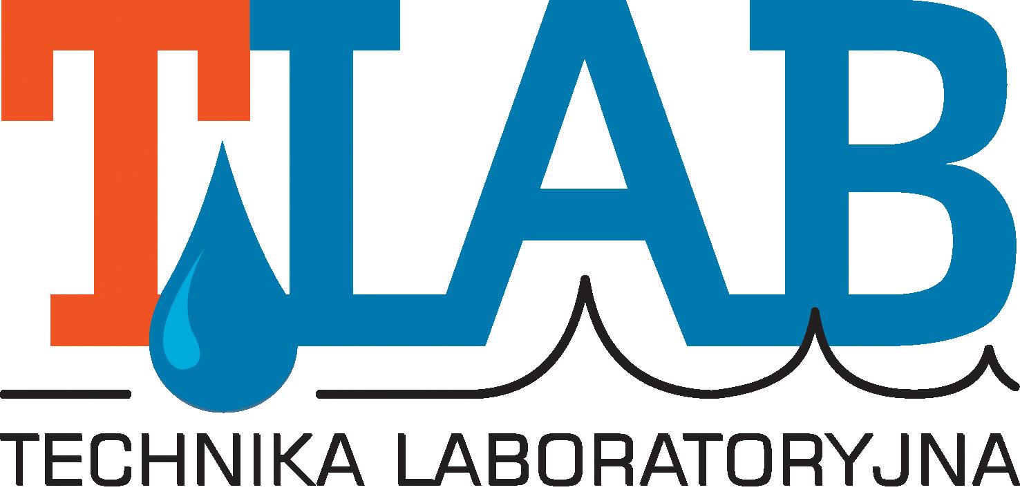 TLab Technika Laboratoryjna