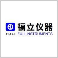 Fuli_logo