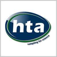 HTA_logo
