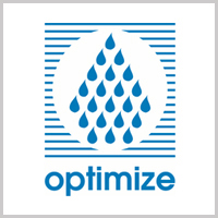 Optimize_logo