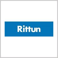 Rittun_logo